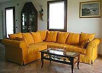 divano angolo classigo