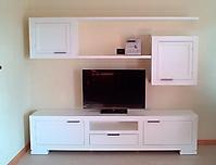 porta-tv-etnico-laccato-bianco