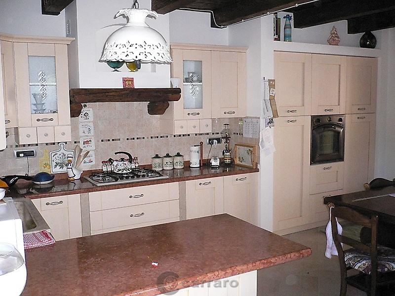 Prodotti - Categoria: Cucine classiche - Immagine: cucina ...