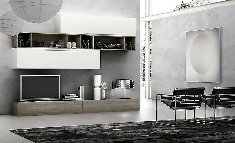 Prodotti - Categoria: Zona giorno - Immagine: mobile ...