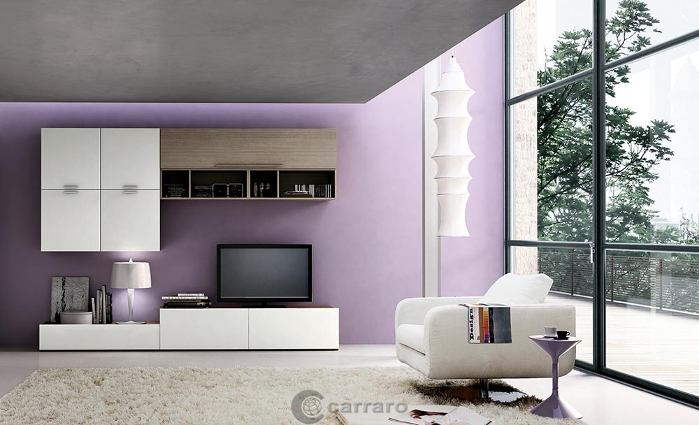 Prodotti - Categoria: Zona giorno - Immagine: mobile porta tv ...