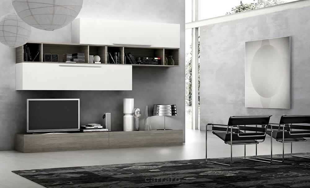 Prodotti - Categoria: Zona giorno - Immagine: mobile soggiorno ...